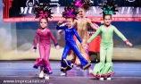 Concurs National Dans Botosani - Tinere Sperante - Clubul Arlechin- 17 iunie 2016 (105 of 570)