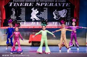 Concurs National Dans Botosani - Tinere Sperante - Clubul Arlechin- 17 iunie 2016 (107 of 570)