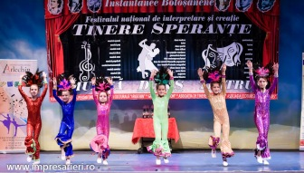 Concurs National Dans Botosani - Tinere Sperante - Clubul Arlechin- 17 iunie 2016 (108 of 570)