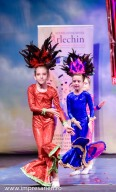 Concurs National Dans Botosani - Tinere Sperante - Clubul Arlechin- 17 iunie 2016 (109 of 570)