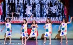 Concurs National Dans Botosani - Tinere Sperante - Clubul Arlechin- 17 iunie 2016 (11 of 570)