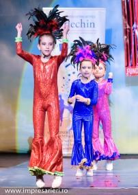 Concurs National Dans Botosani - Tinere Sperante - Clubul Arlechin- 17 iunie 2016 (110 of 570)