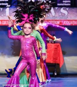 Concurs National Dans Botosani - Tinere Sperante - Clubul Arlechin- 17 iunie 2016 (111 of 570)