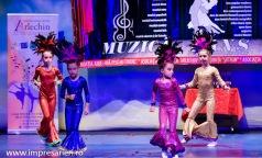 Concurs National Dans Botosani - Tinere Sperante - Clubul Arlechin- 17 iunie 2016 (112 of 570)