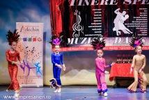 Concurs National Dans Botosani - Tinere Sperante - Clubul Arlechin- 17 iunie 2016 (113 of 570)
