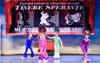 Concurs National Dans Botosani - Tinere Sperante - Clubul Arlechin- 17 iunie 2016 (114 of 570)