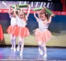 Concurs National Dans Botosani - Tinere Sperante - Clubul Arlechin- 17 iunie 2016 (116 of 570)