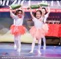 Concurs National Dans Botosani - Tinere Sperante - Clubul Arlechin- 17 iunie 2016 (117 of 570)