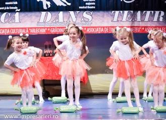 Concurs National Dans Botosani - Tinere Sperante - Clubul Arlechin- 17 iunie 2016 (119 of 570)