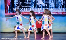 Concurs National Dans Botosani - Tinere Sperante - Clubul Arlechin- 17 iunie 2016 (12 of 570)
