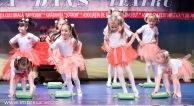 Concurs National Dans Botosani - Tinere Sperante - Clubul Arlechin- 17 iunie 2016 (120 of 570)