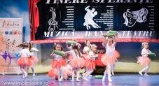 Concurs National Dans Botosani - Tinere Sperante - Clubul Arlechin- 17 iunie 2016 (121 of 570)