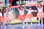 Concurs National Dans Botosani - Tinere Sperante - Clubul Arlechin- 17 iunie 2016 (122 of 570)