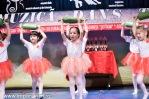 Concurs National Dans Botosani - Tinere Sperante - Clubul Arlechin- 17 iunie 2016 (123 of 570)