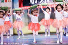 Concurs National Dans Botosani - Tinere Sperante - Clubul Arlechin- 17 iunie 2016 (124 of 570)