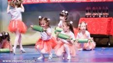 Concurs National Dans Botosani - Tinere Sperante - Clubul Arlechin- 17 iunie 2016 (125 of 570)
