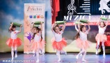Concurs National Dans Botosani - Tinere Sperante - Clubul Arlechin- 17 iunie 2016 (127 of 570)