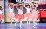 Concurs National Dans Botosani - Tinere Sperante - Clubul Arlechin- 17 iunie 2016 (128 of 570)