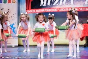 Concurs National Dans Botosani - Tinere Sperante - Clubul Arlechin- 17 iunie 2016 (129 of 570)