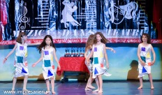 Concurs National Dans Botosani - Tinere Sperante - Clubul Arlechin- 17 iunie 2016 (13 of 570)