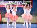 Concurs National Dans Botosani - Tinere Sperante - Clubul Arlechin- 17 iunie 2016 (130 of 570)