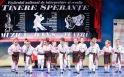 Concurs National Dans Botosani - Tinere Sperante - Clubul Arlechin- 17 iunie 2016 (131 of 570)