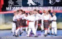Concurs National Dans Botosani - Tinere Sperante - Clubul Arlechin- 17 iunie 2016 (132 of 570)