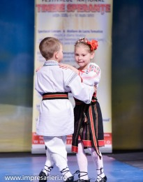 Concurs National Dans Botosani - Tinere Sperante - Clubul Arlechin- 17 iunie 2016 (133 of 570)