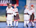 Concurs National Dans Botosani - Tinere Sperante - Clubul Arlechin- 17 iunie 2016 (134 of 570)