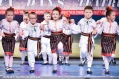 Concurs National Dans Botosani - Tinere Sperante - Clubul Arlechin- 17 iunie 2016 (135 of 570)