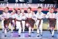 Concurs National Dans Botosani - Tinere Sperante - Clubul Arlechin- 17 iunie 2016 (136 of 570)