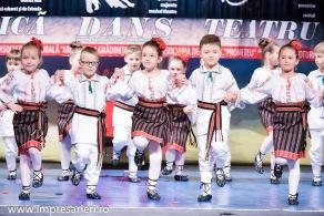 Concurs National Dans Botosani - Tinere Sperante - Clubul Arlechin- 17 iunie 2016 (137 of 570)