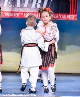 Concurs National Dans Botosani - Tinere Sperante - Clubul Arlechin- 17 iunie 2016 (138 of 570)