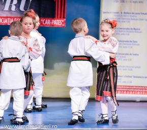 Concurs National Dans Botosani - Tinere Sperante - Clubul Arlechin- 17 iunie 2016 (139 of 570)