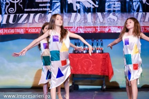 Concurs National Dans Botosani - Tinere Sperante - Clubul Arlechin- 17 iunie 2016 (14 of 570)