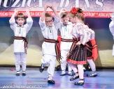 Concurs National Dans Botosani - Tinere Sperante - Clubul Arlechin- 17 iunie 2016 (140 of 570)