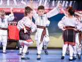 Concurs National Dans Botosani - Tinere Sperante - Clubul Arlechin- 17 iunie 2016 (141 of 570)