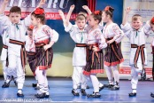 Concurs National Dans Botosani - Tinere Sperante - Clubul Arlechin- 17 iunie 2016 (142 of 570)