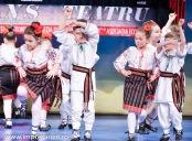 Concurs National Dans Botosani - Tinere Sperante - Clubul Arlechin- 17 iunie 2016 (143 of 570)