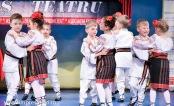 Concurs National Dans Botosani - Tinere Sperante - Clubul Arlechin- 17 iunie 2016 (144 of 570)