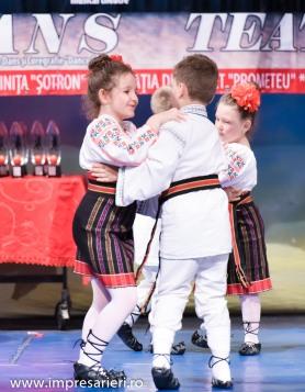 Concurs National Dans Botosani - Tinere Sperante - Clubul Arlechin- 17 iunie 2016 (145 of 570)