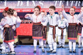 Concurs National Dans Botosani - Tinere Sperante - Clubul Arlechin- 17 iunie 2016 (146 of 570)