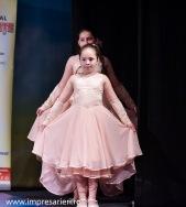 Concurs National Dans Botosani - Tinere Sperante - Clubul Arlechin- 17 iunie 2016 (148 of 570)