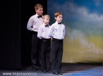 Concurs National Dans Botosani - Tinere Sperante - Clubul Arlechin- 17 iunie 2016 (149 of 570)