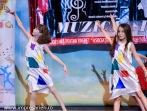 Concurs National Dans Botosani - Tinere Sperante - Clubul Arlechin- 17 iunie 2016 (15 of 570)