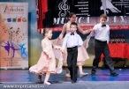 Concurs National Dans Botosani - Tinere Sperante - Clubul Arlechin- 17 iunie 2016 (150 of 570)