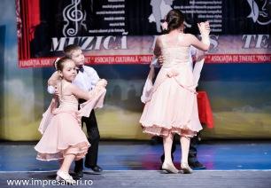 Concurs National Dans Botosani - Tinere Sperante - Clubul Arlechin- 17 iunie 2016 (151 of 570)