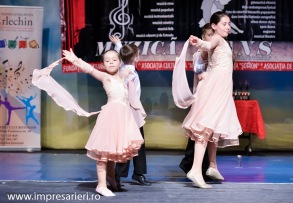 Concurs National Dans Botosani - Tinere Sperante - Clubul Arlechin- 17 iunie 2016 (152 of 570)