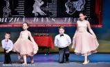 Concurs National Dans Botosani - Tinere Sperante - Clubul Arlechin- 17 iunie 2016 (153 of 570)