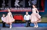 Concurs National Dans Botosani - Tinere Sperante - Clubul Arlechin- 17 iunie 2016 (154 of 570)